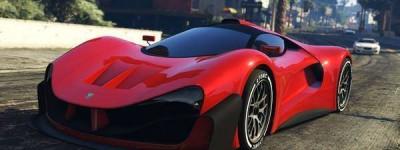 发布GTA6还是升级GTA5?前R星游戏制作人谈GTA新作!