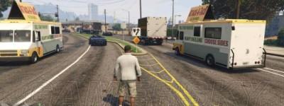 gta5佩里科岛抢劫任务怎么开?
