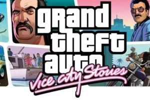 罪恶都市传奇的资产系统——如何成为GTA3D世界最有钱的主角