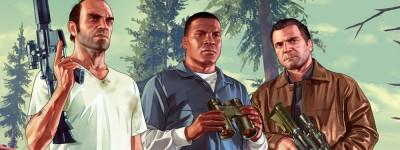 《GTA5》提高帧率画质选项设置详解